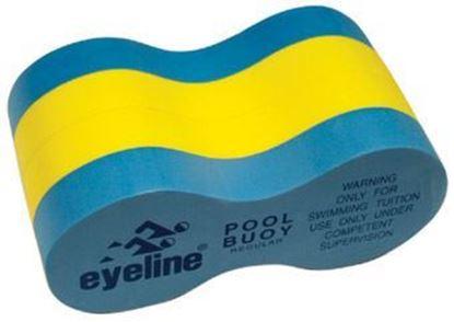 Eyeline Pull Buoy